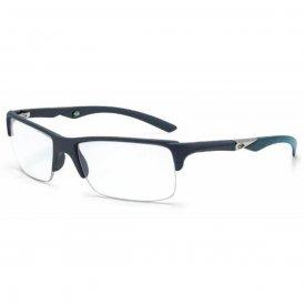 Imagem - Óculos de Grau Mormaii Camburi Air
