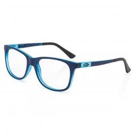 e962c37fa9d57 Imagem - Óculos de Grau Mormaii Infantil Flip Nxt