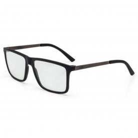 Imagem - Óculos de Grau Mormaii Khapa