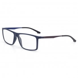 Imagem - Óculos de Grau Mormaii Maha 1