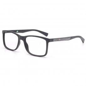 Imagem - Óculos de Grau Mormaii Pequim  23859 M6060...