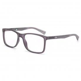 Imagem - Óculos de Grau Mormaii Pequim