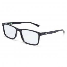 3091b1d0d8ab0 Óculos de Grau - Mormaii - Masculino - Itens Inclusos  Certificado ...