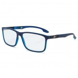 Imagem - Óculos de Grau Mormaii Prana