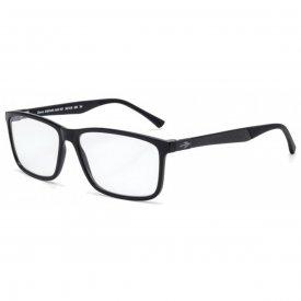 Imagem - Óculos de Grau Mormaii Sama