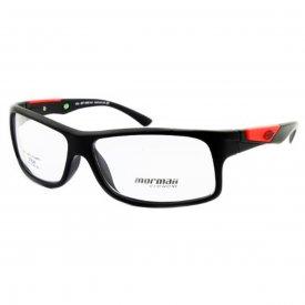 Imagem - Óculos de Grau Mormaii Vibe