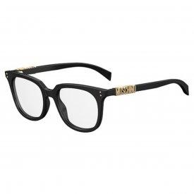 Imagem - Óculos de Grau Moschino