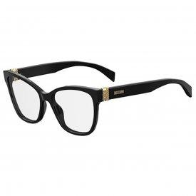 Imagem - Óculos de Grau Moschino  22859 MOS510 807