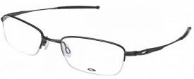 Imagem - Óculos de Grau Oakley
