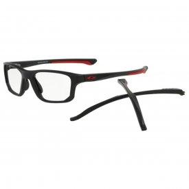 Imagem - Óculos de Grau Oakley Crosslink Fit
