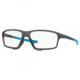 Imagem - Óculos de Grau Oakley Crosslink Zero