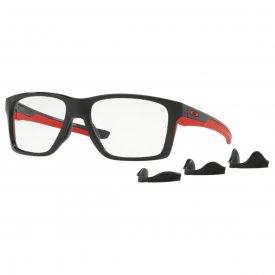 Imagem - Óculos de Grau Oakley Mainlink