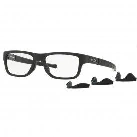 Imagem - Óculos de Grau Oakley Marshal MNP