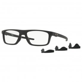Imagem - Óculos de Grau Oakley Pommel  24114 OX8127 01