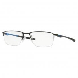 Imagem - Óculos de Grau Oakley Socket 5.5