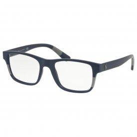 Imagem - Óculos de Grau Polo Ralph Lauren  23672 PH...