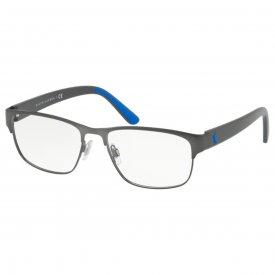 Imagem - Óculos de Grau Polo Ralph Lauren  23295 PH...