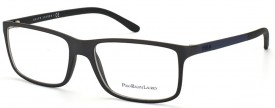Imagem - Óculos de Grau Polo Ralph Lauren  15742 PH...