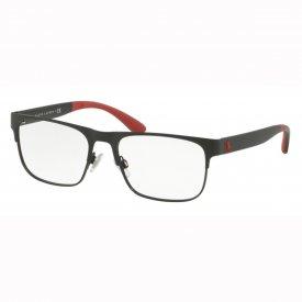 Imagem - Óculos de Grau Polo Ralph Lauren  21803 PH...