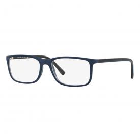 Imagem - Óculos de Grau Polo Ralph Lauren  18107 PH...