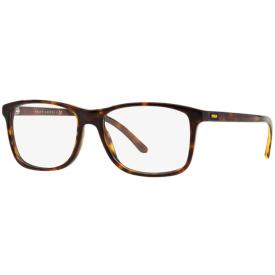 Óculos de Grau - Polo Ralph Lauren - Feminino - Largura da lente  56 mm 4642d17d53c