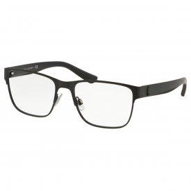 Óculos de Grau - Polo Ralph Lauren - Masculino - Largura da lente  56 mm f6247bd4b63