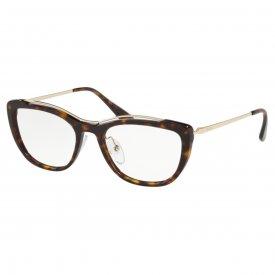 fc9df5c24 Comprar Óculos Prada | Tri-Jóia Shop | 10x e Frete Grátis
