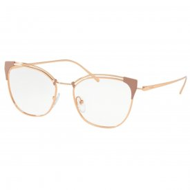 Imagem - Óculos de Grau Prada Conceptual