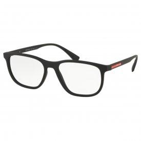 Imagem - Óculos de Grau Prada  25332 VPS05L DG0-101