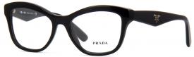 Imagem - Óculos de Grau Prada  16201 VPR29R 1AB-1O1