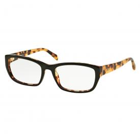 Óculos de Grau - Prada - Altura da Lente  35 mm d649ba14eb