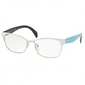 91e432a93106b Óculos de Grau - Prada - Ponte  16 mm