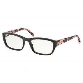 Imagem - Óculos de Grau Prada  15465 VPR18O DHO-1O1