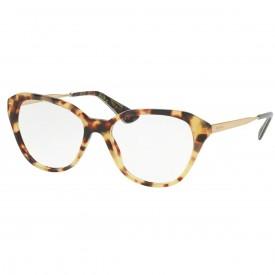 Óculos de Grau - Prada - Ponte  16 mm 1d408e419c