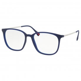 Imagem - Óculos de Grau Prada