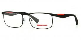 5964df540fee4 Óculos de Grau - Prada - Altura da Lente  35 mm