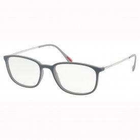 Imagem - Óculos de Grau Prada Sport Spectrum