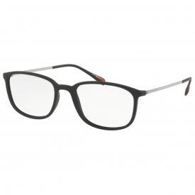Imagem - Óculos de Grau Prada Sport Spectrum  18483...