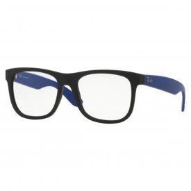 Imagem - Óculos de Grau Ray Ban Ennio