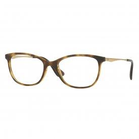 Imagem - Óculos de Grau Ray Ban  18666 RB7106L 5999