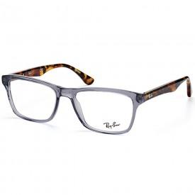 Óculos de Grau - Ray-Ban - Feminino - Largura da lente  55 mm dbba4276df
