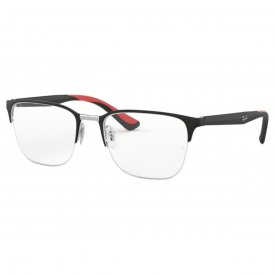 36f17cafa0dbf Óculos de Grau - Ray-Ban - Feminino - Largura da lente  54 mm