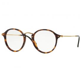 Imagem - Óculos de Grau Ray Ban  17326 RB2447V 5494