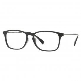 Imagem - Óculos de Grau Ray Ban  19986 RB8953 8025