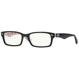 Óculos de Grau - Ray-Ban - Masculino - Material da Armação  Acetato ... 3431ab73a3