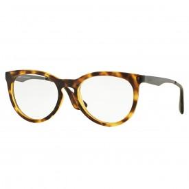 284f6f51299c1 Óculos de Grau - Ray-Ban - Altura da Lente  42 mm - Largura da lente ...