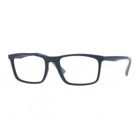 Imagem - Óculos de Grau Ray Ban  20922 RB7134L 5412