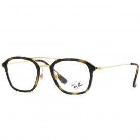 Imagem - Óculos de Grau Ray Ban  18189 RB7098 2012
