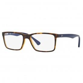 Imagem - Óculos de Grau Ray Ban  19707 RB7096L 5657