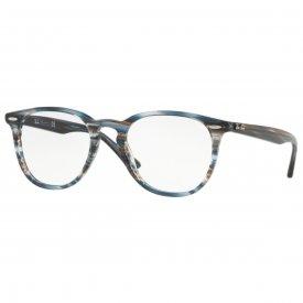 Imagem - Óculos de Grau Ray Ban  23624 RB7159 5750